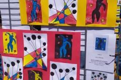 Calder-Alexandre-Matisse-Hanri