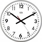 horloge-etanche-ip54