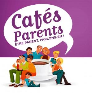cafeacutes-parents