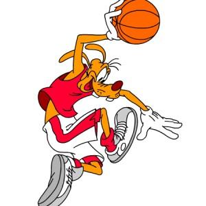 Sports-Basketball-464649