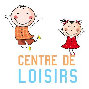 centre-loisirs-image