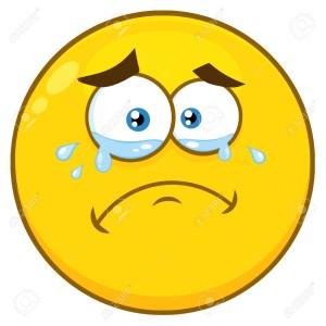 77462145-personnage-de-visage-smiley-dessin-animé-jaune-qui-pleure-avec-des-larmes-illustration-isolé-sur-fond-bl