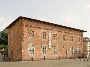 390px-Musée_Saint-Raymond_-_Toulouse