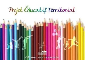 csm_Projet_educatif_territorial_2014_-_2018_9636dd0525