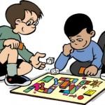 jeux-pédagogiques-jeux-de-societe