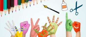 bricolages-des-enfants