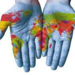 mains-cultures